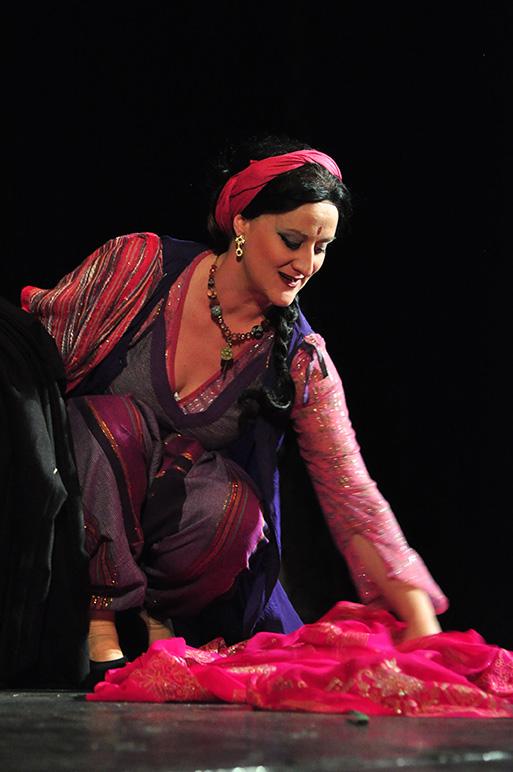 Muriel Souty-Lakmé